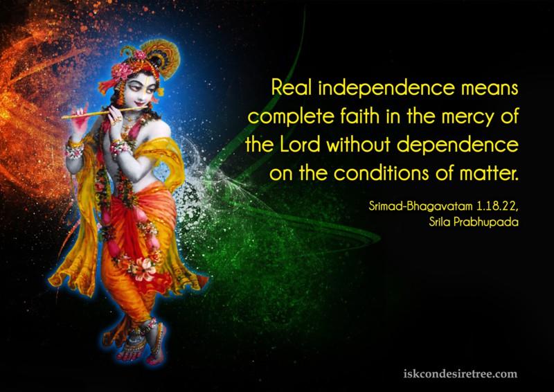 Image result for bhagwat geeta faith