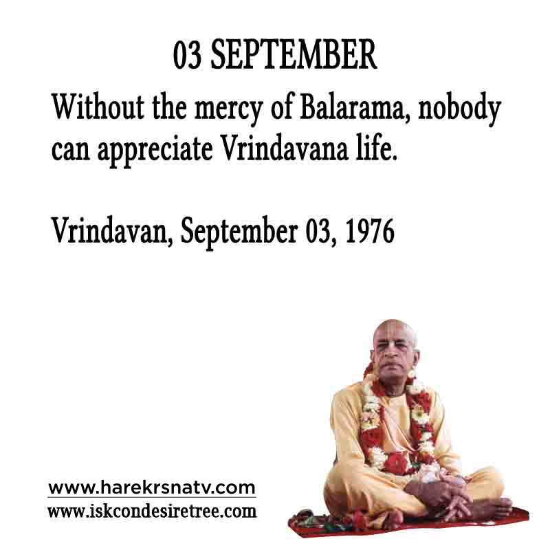 Prabhupada Quotes For The Month of 03 Sep.jpg