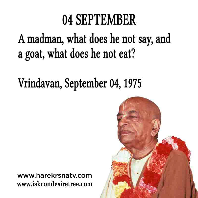 Prabhupada Quotes For The Month of 04 Sep.jpg