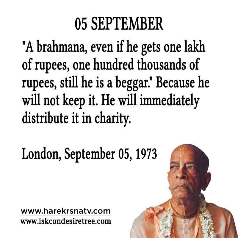Prabhupada Quotes For The Month of 05 Sep.jpg