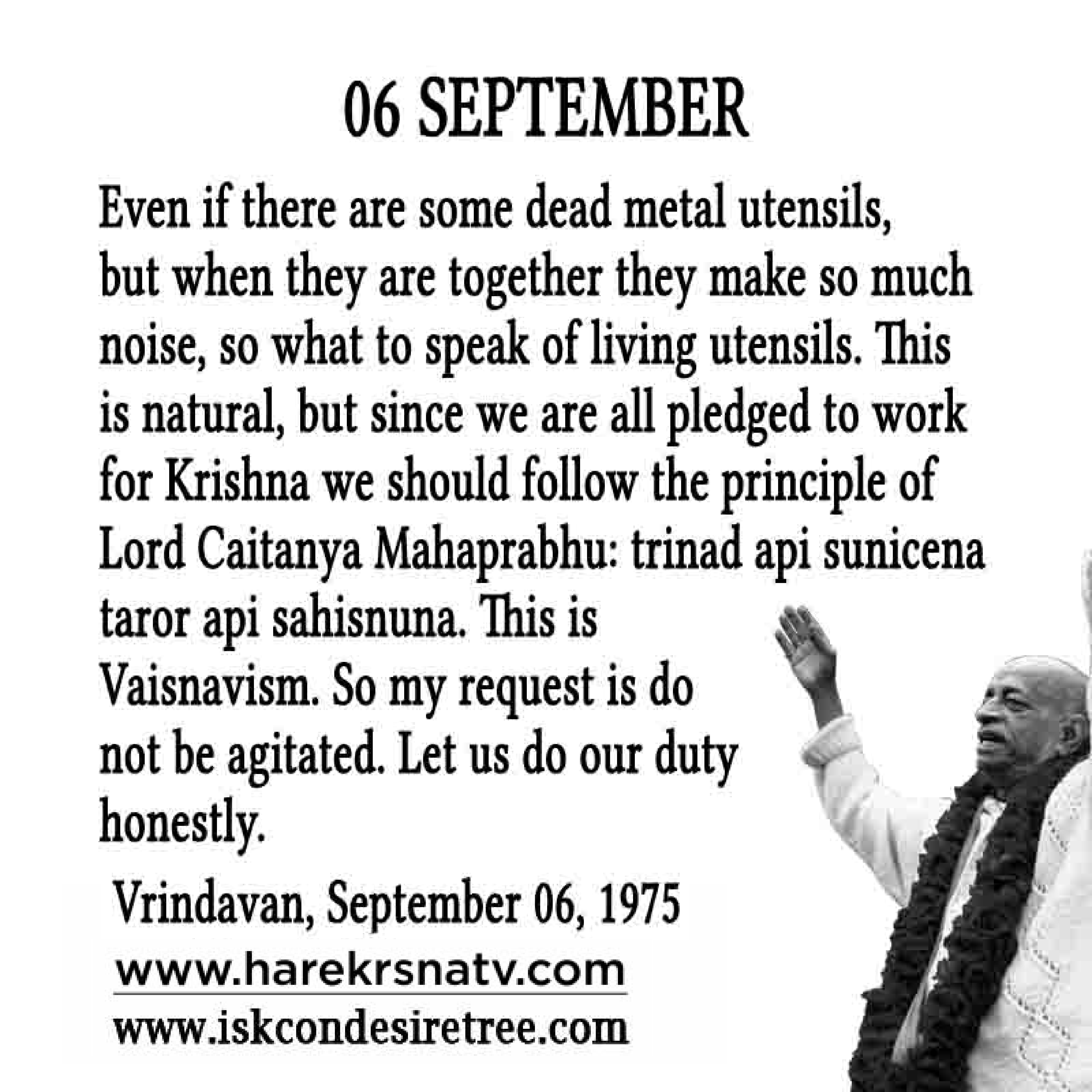 Prabhupada Quotes For The Month of 06 Sep.jpg