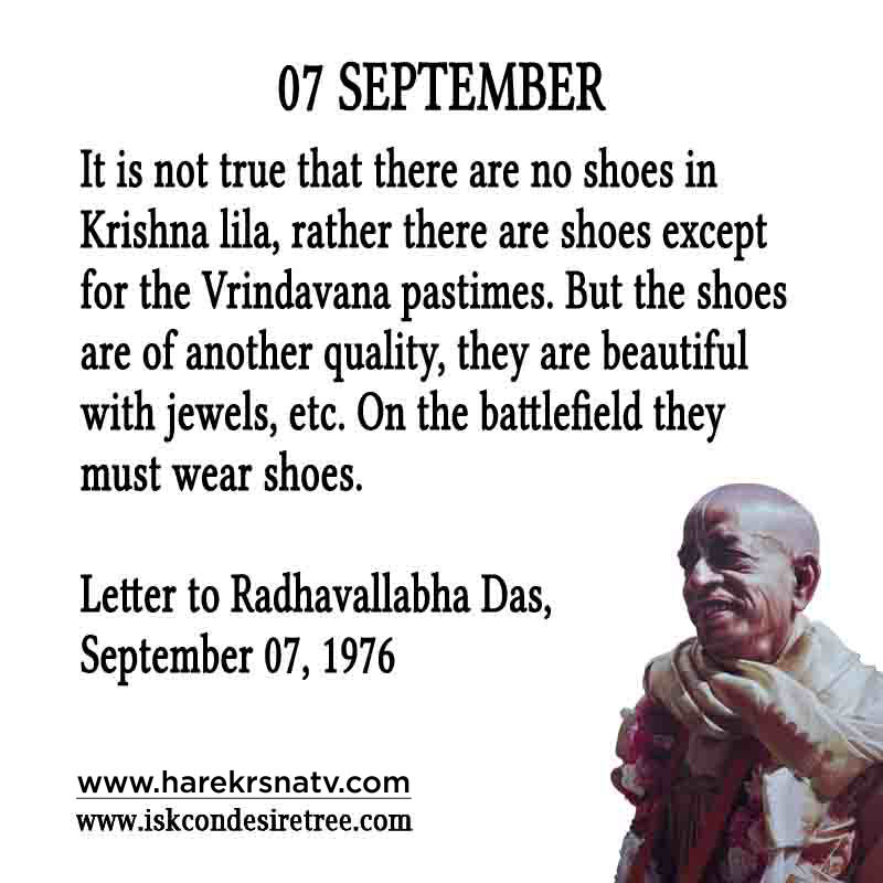 Prabhupada Quotes For The Month of 07 Sep.jpg